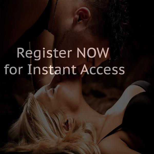 How to be a male escort in Ytrebygda