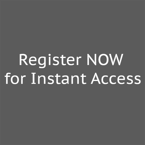 New free dating site in Stavanger
