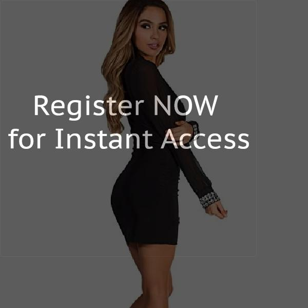 Free classified personals in Norway