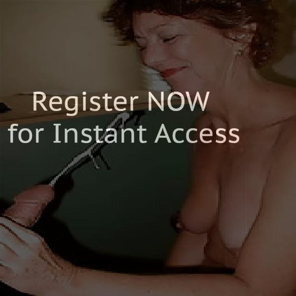 Transexual escorts in new Mandal